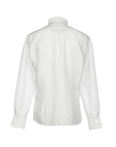 Brunello Cucinelli Camisa De Lin 100% original dShDCNOGb