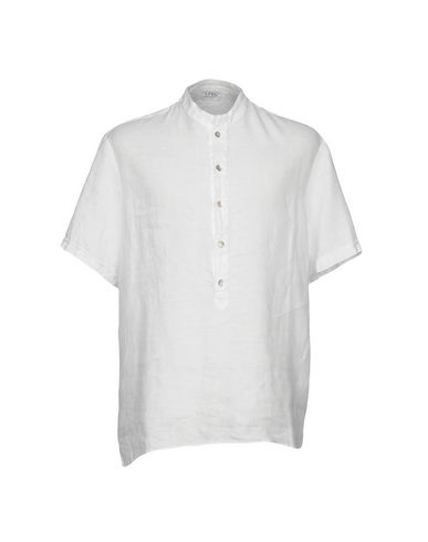 jeu 2014 nouveau Usine Lin Lin Camisa De magasin de dédouanement aqnyF1Zpqz