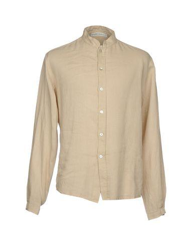 Nice vente Usine Lin Lin Camisa De vente confortable best-seller à vendre fWzAPG7XV