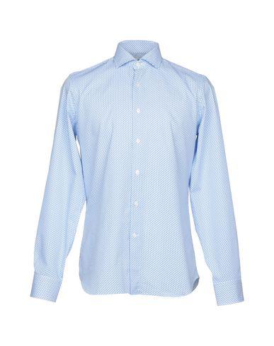 vrai jeu Shirt Imprimé Alea En gros vente classique acheter votre propre Mjdrej