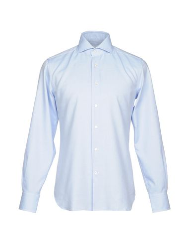 Camisa Estampada Couturiers Livraison gratuite abordable rMLxfJG9