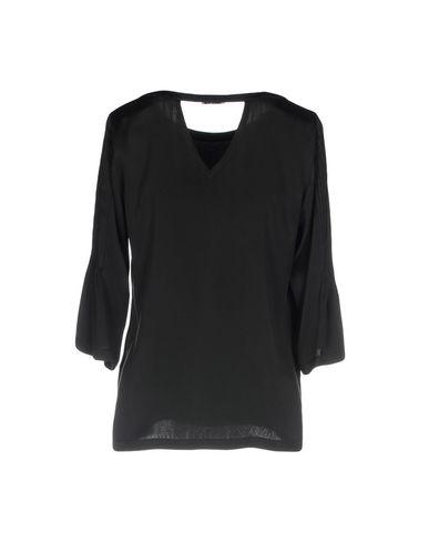 vente vraiment prix discount Sa Chemise Blusa où trouver RP6v3DM