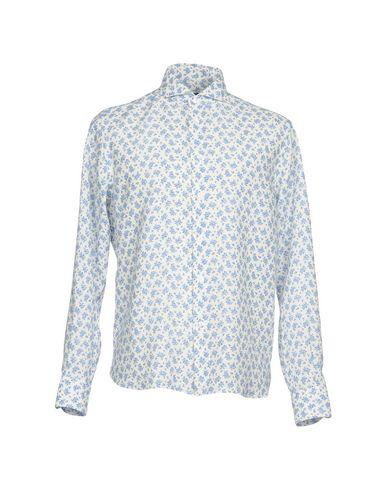ligne d'arrivée Chemises De Lin Anciens Camisa De classique Remise en commande vente 100% garanti CakfH