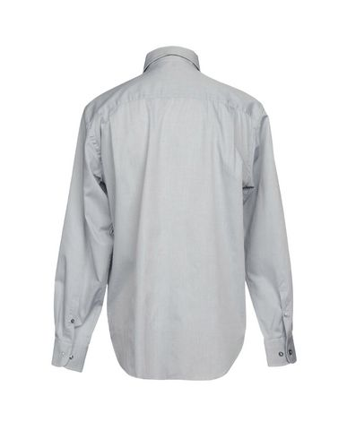 vente 100% authentique collections de vente Bagutta Chemise Ordinaire lEmwdYdw
