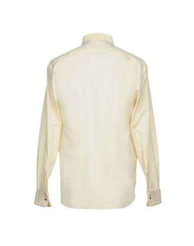 Exclusif Carrel Camisa Lisa cool 7z8e73BuSc