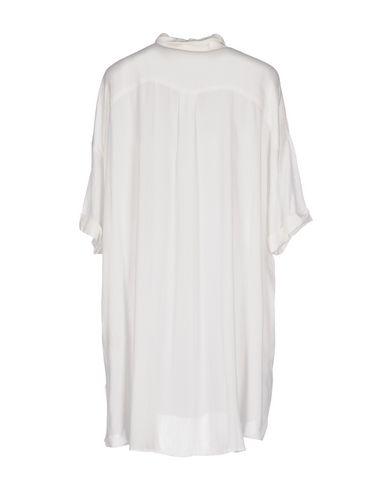 Chemises Et Chemisiers Vintage Américain Lisser collections à vendre vente wiki eastbay de sortie vZE1s