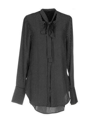 Rag & Chemises Rayées Os