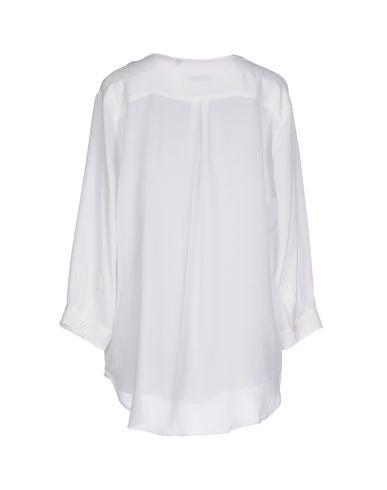 Shirts Camicettasnob Et Blouses De Soie à vendre nbRdx
