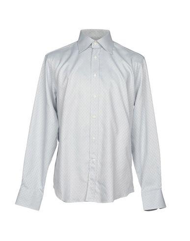offre pas cher 2015 nouvelle Shirt Imprimé Bagutta pas cher marchand 1XQPYWRk