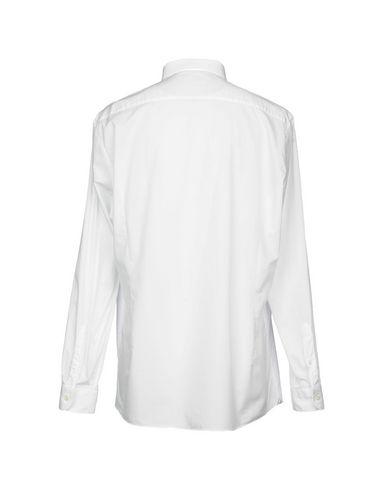 Camisa Les Lisa vente Usx8oBXwV