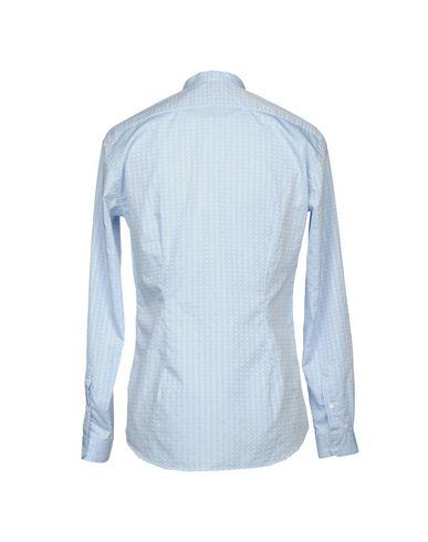 Nbl Camisa Estampada acheter en ligne PoXet