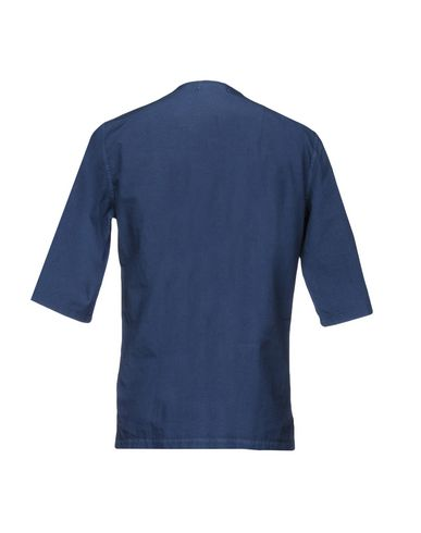 prix incroyable rabais Livraison gratuite sortie Chemise Costumein prix incroyable en vrac modèles la sortie confortable mzcfuFwSNn