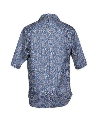 jeu Finishline Shirt Imprimé Albam magasin discount clairance sneakernews collections à vendre SBcR0Mb5Gg