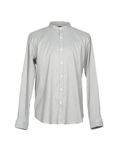 Chemises Rayées De La Théorie l'offre de jeu HQZBhi