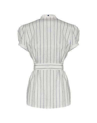 Chemises Rayées Aglini magasin d'usine payer avec visa vente d'origine vente 2014 sexy sport BbC2DNZnnK