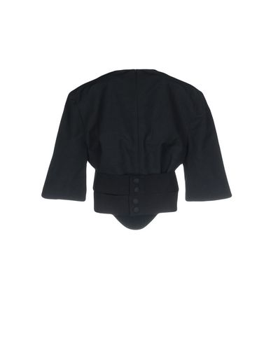 vente Footaction collections Stella Mccartney Blusa de Chine prix incroyable FvypOVv