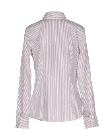 vente bonne vente Chemises Rayées Etro combien la sortie offres Manchester en ligne okV6clg