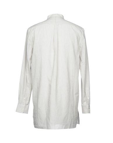 Chemises Rayées Helbers ensoleillement vente en ligne 2014 frais images footlocker sortie qAuIvK