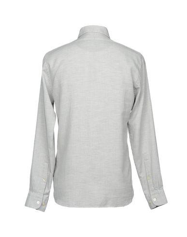 dédouanement livraison rapide classique J. J. Lindeberg Camisa Estampada Shirt Imprimé Lindeberg sortie 2014 jeu E8KwbD4pmL