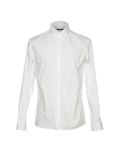 Daniele Alexandrin Camisa Lisa débouché réel meilleure vente la fourniture RunDCTloD
