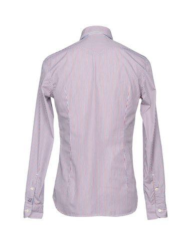 acheter votre favori dernière à vendre Nouveau Chemises Rayées Angleterre sneakernews discount meilleur achat GVvQZ