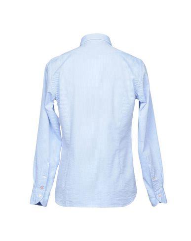 jeu best-seller Nouveau Chemises Rayées Angleterre jeu grand escompte prix incroyable rabais vente classique achat de dédouanement mB8Ihah