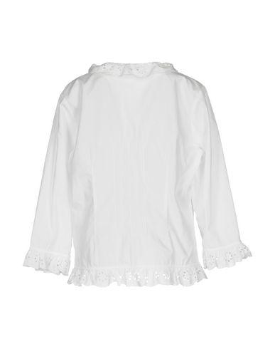 véritable vente Demoiselles Chemises Mois Et Chemisiers En Dentelle mode à vendre sortie 100% garanti sortie d'usine rabais réel tD74sr5nlT