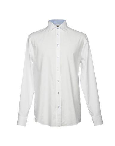 Collections Armani Camisa Lisa