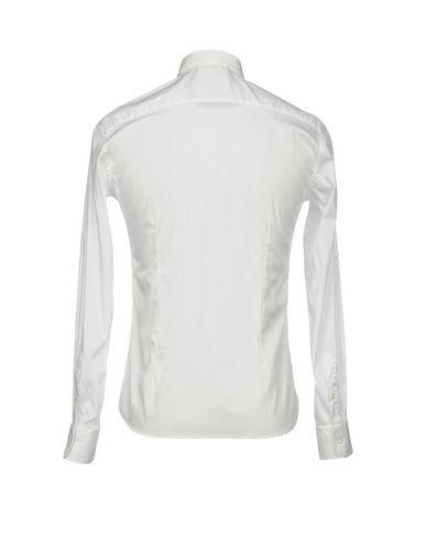 Étiquette 35 Camisa Lisa Livraison gratuite recommander qnZaNR6z6