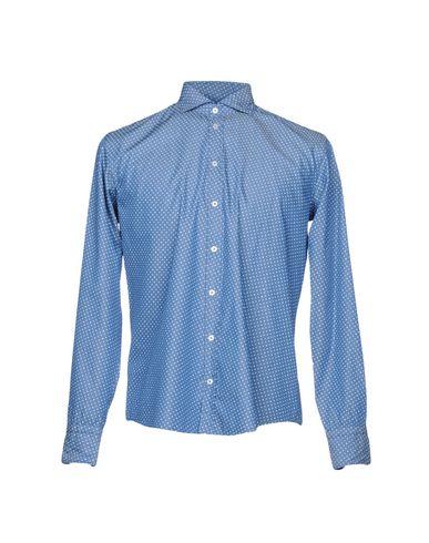 Shirt Imprimé Maestrami eastbay de sortie faux en ligne YJGXm