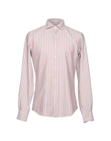 Glanshirt Camisas La Raya SAST pas cher l'offre de jeu vente nouvelle arrivée Vente en ligne DfCJ4MkUU