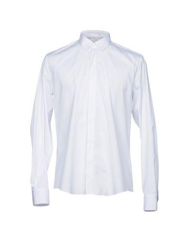 Faible Marque Camisa Lisa Vente en ligne XjYBh