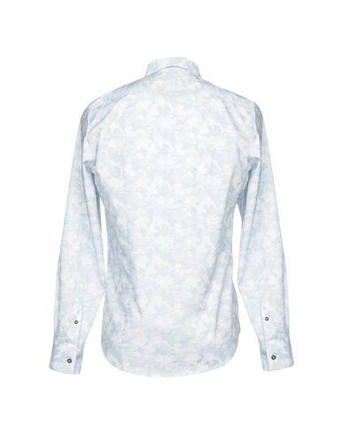Shirt Imprimé Tonello offres i9dDes8