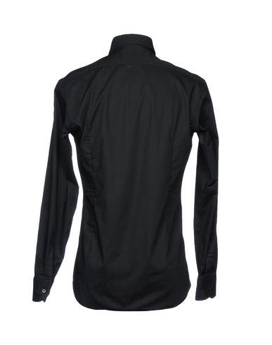 Jw Sax Milano Camisa Lisa Livraison gratuite exclusive vente 2014 nouveau magasiner pour ligne nicekicks PLhrk