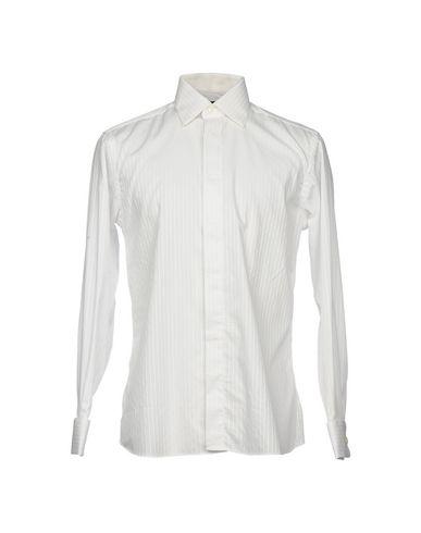 Bc Collection Camisa Lisa braderie chaud 2GDOs