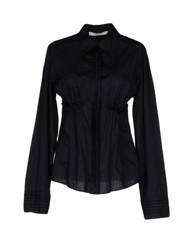 Scervino Chemises Et Chemisiers Rue Lisses dédouanement Livraison gratuite de nouveaux styles à vendre Finishline réel en ligne 8mvrxJuGyP