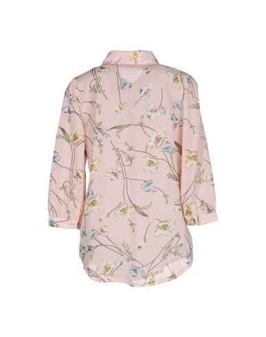 Chemises Cutie Et Chemisiers Fleurs vente ebay jeu profiter sortie ebay pré commande rabais XjrMqV2OAd