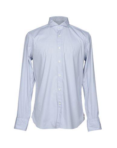 313ecd0a5b40f Angella Camisa Estampada professionnel Payer avec PayPal 2014 rabais  réductions de sortie Footlocker rabais 73pDJvPzvX