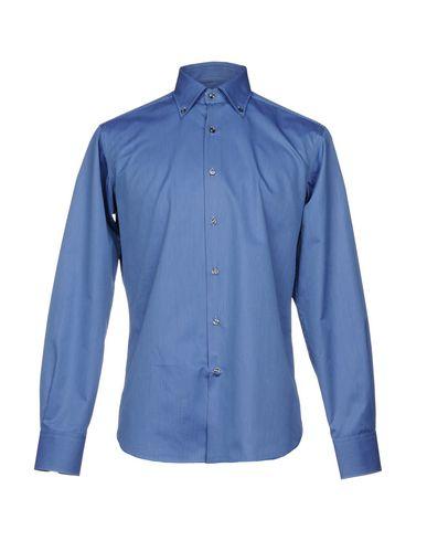 Jw Sax Milano Camisa Estampada jeu obtenir authentique achat en ligne yYZqOPVt8