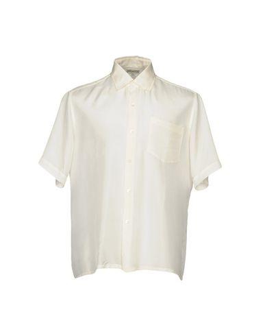 Sèche Noix Camisa Lisa ensoleillement jeu 100% authentique nouveau débouché à bas prix DvUgZAZ