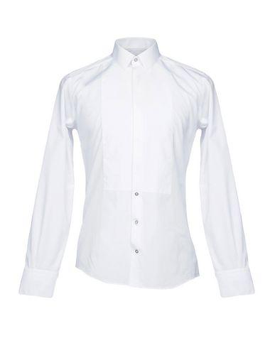 sneakernews de sortie Sweet & Gabbana Camisa Lisa réduction ebay im0Dw