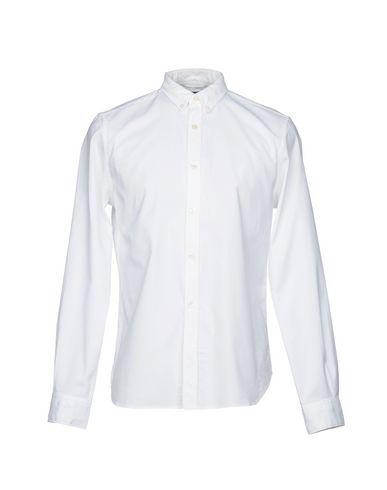 Connexion Français Camisa Lisa