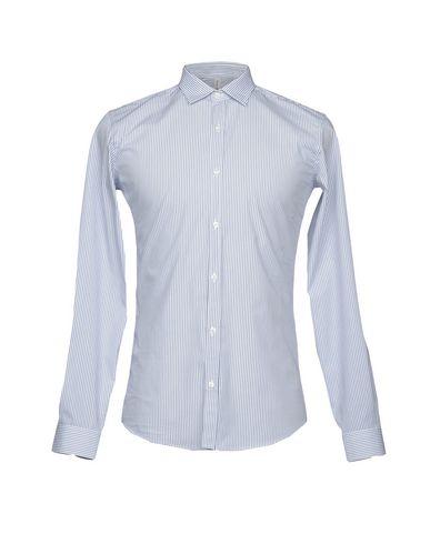 obtenir de nouvelles SAST sortie Daniel Chemises Rayées Maltese officiel 2C56WoK8l