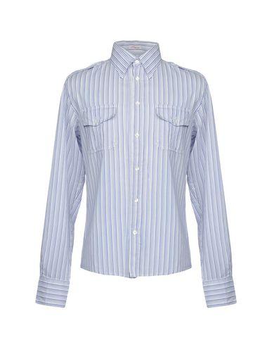 Parosh Chemises Rayas