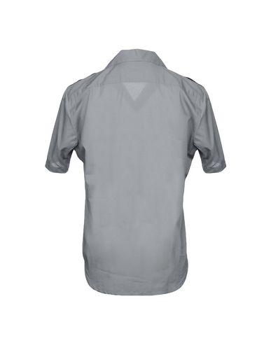 approvisionnement en vente sites de réduction Sèche Noix Camisa Lisa meilleur jeu vraiment pas cher vWJncnK6J