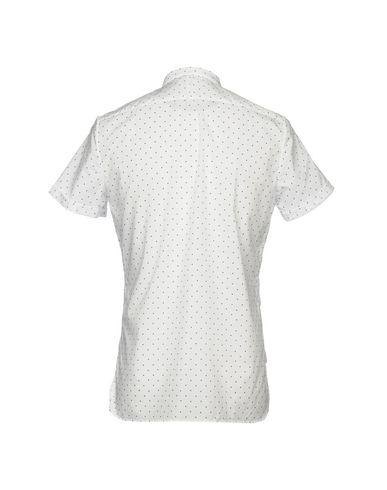 original rabais ordre de vente Dnl Shirt Imprimé Asa0mQ