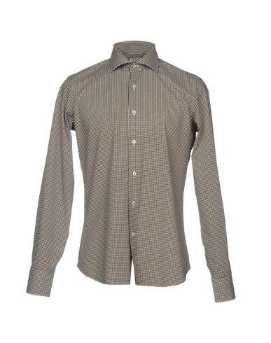 2015 en ligne coût à vendre T-shirt Imprimé Ungaro acheter votre propre réduction fiable cAcMK4aP