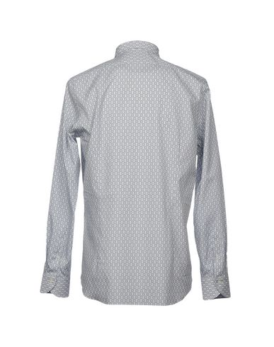 T-shirt Imprimé Ungaro en ligne WRNwdAy