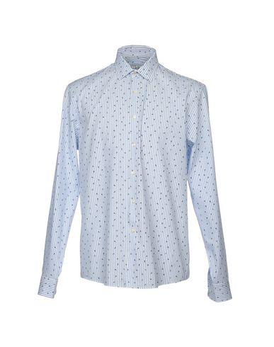 Couler Ou Nager Camisas De Rayas