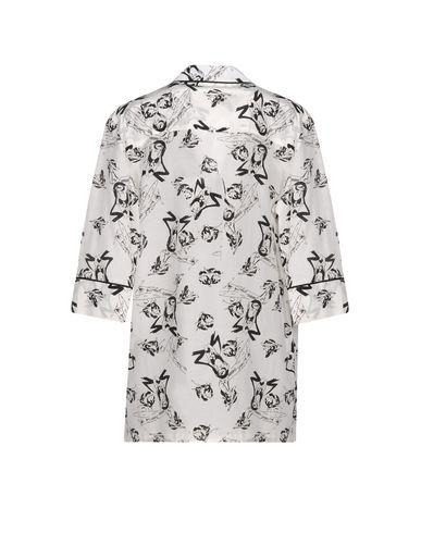 vente nouvelle arrivée Laura Urbinati Modelée Chemises Et Chemisiers commande yQPpoosZ